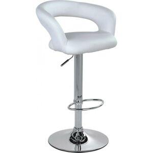 SEDIA barová židle 2-26