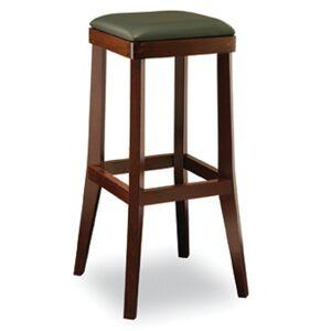LA BERNKOP barová židle DANIEL 373048