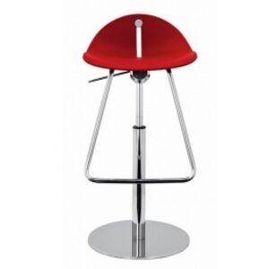 Design židle