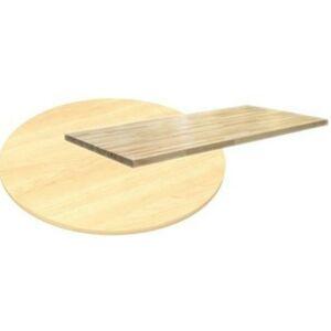 SEDIA Deska - čtverec 80 cm (28 mm)