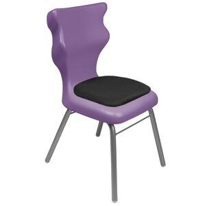 ENTELO Dětská židle CLASSIC 2 SOFT