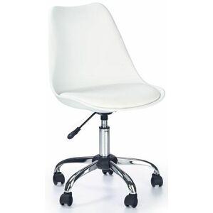 HALMAR dětská židle COCO