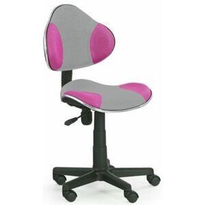 Halmar dětská židle Flash 2