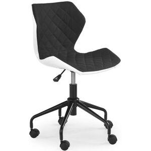 Dětské a studentské židle halmar