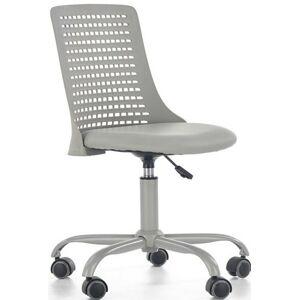 Halmar dětská židle PURE