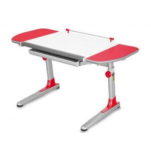 MAYER Dětský rostoucí stůl PROFI3 32W3
