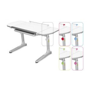 MAYER Dětský rostoucí stůl PROFI3 32W3 54 TW (5v1)