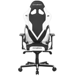 Herní židle DXRacer GB001/NW