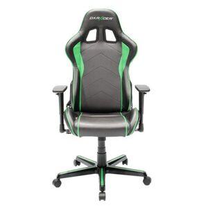 Herní židle DXRACER OH/FH08/NE