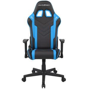Herní židle DXRacer P132/NB