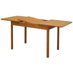 BRADOP Jídelní stůl rozkl. 70x110x160 TEODOR S05