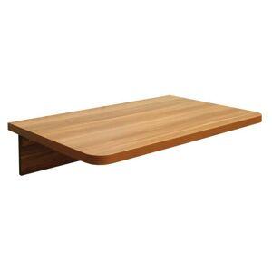 BRADOP Jídelní stůl sklápěcí VOJTĚCH S134