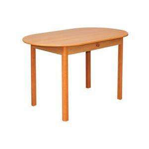 BRADOP Jídelní stůl TONDA S106
