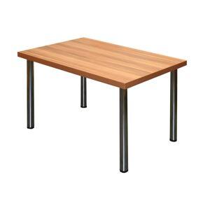 BRADOP Jídelní stůl ZBYNĚK S131-110