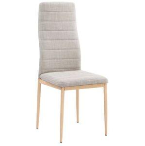 TEMPO KONDELA jídelní židle COLETA NOVA