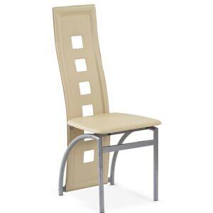HALMAR židle K4M