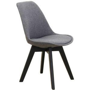židle Tempo Kondela Lorita