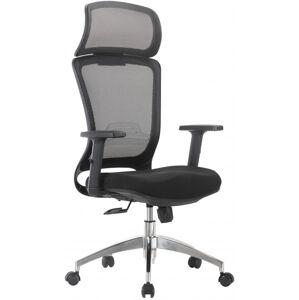 PEIER Kancelářská židle 1505A Smile