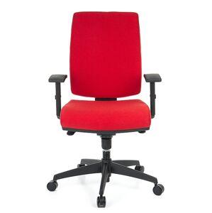 MULTISED Kancelářská židle CONTE BZJ 306