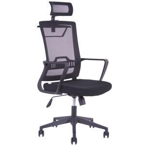 SEGO kancelářská židle DENY