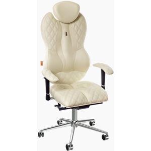 KULIK System kancelářská židle GRAND