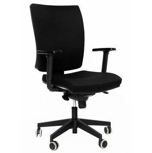 ALBA židle LARA VIP  E-SYNCHRO