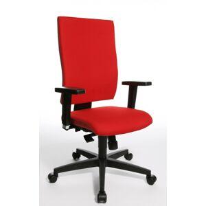 TOPSTAR Kancelářská židle - LIGHT STAR 20