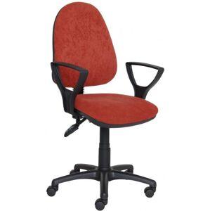 SEDIA kancelářská židle LISA SYN