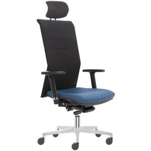 PEŠKA Kancelářská židle Reflex C CR+P