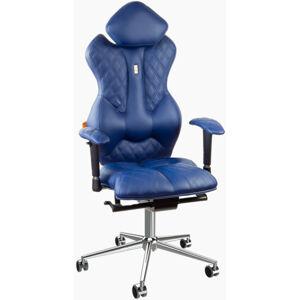 KULIK System kancelářská židle ROYAL