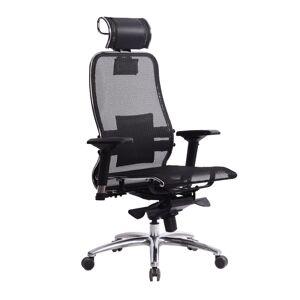 METTA Kancelářská židle SAMURAI S-3