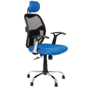 BRADOP Kancelářská židle ZK14 ZK14