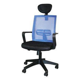 BRADOP Kancelářská židle ZK78
