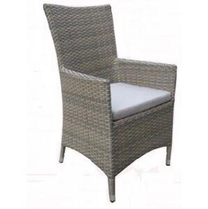 Židle - venkovní