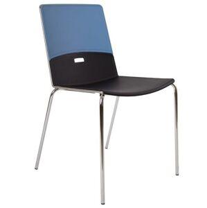 ALBA konferenční židle DUETTO nohy