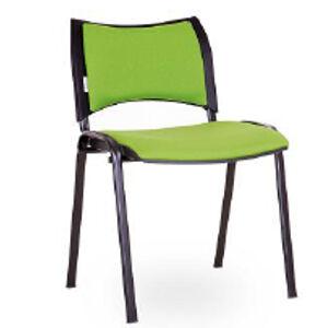 LOCO konferenční židle ISO SMART IM 680