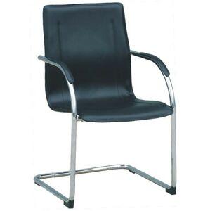 TEMPO KONDELA Konferenční židle MI-01