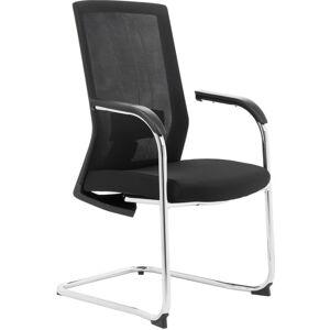 Peška konferenční židle Modesto Meet