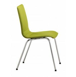 RIM Konferenční židle SITTY SI 4104
