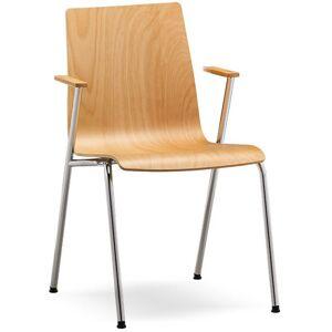 RIM konferenční židle SITTY SI 4111