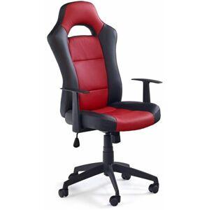 Závodní židle