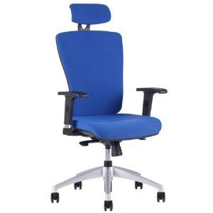 OFFICE PRO Kancelářská židle HALIA