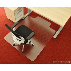 ALOX podložka pod židle SMARTMATT 5300 PCTL (120x150)