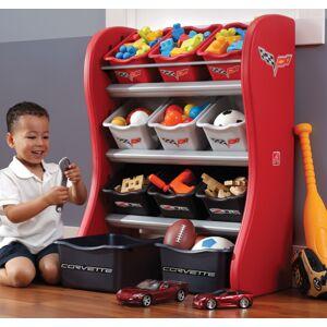 Dětské skříně