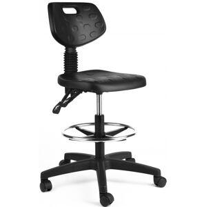 BO BAI Pracovní židle CH03-1CS