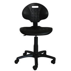 MULTISED pracovní židle FLASH - BZJ 017