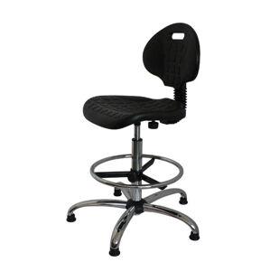 MULTISED pracovní židle FLASH - BZJ 017HCH