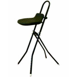 MULTISED pracovní židle FLASH - BZJ 050