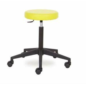 SEGO Průmyslová, pracovní židle STAND ST 831