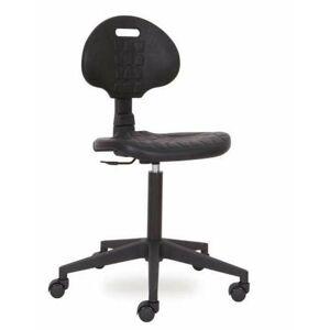 SEGO Průmyslová, pracovní židle TULIP TU 811